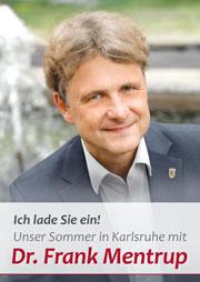 Vom 30. bis zum 31.10.2015 finden in Karlsruhe die Antirassistischen ...
