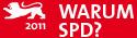 www.warumspd.de
